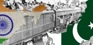 The Reality of 1947 Partition ~ Journey to India's Independence