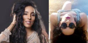 Tripet Garielle talks Enchanting 'Kamli' and Bollywood Dreams