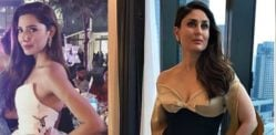Weekend Fashion: Kareena and Mahira steal the Show