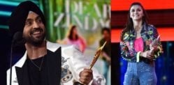 Winners of IIFA 2017 Awards