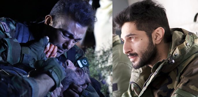 Yalghaar is Armed with Powerful Performances