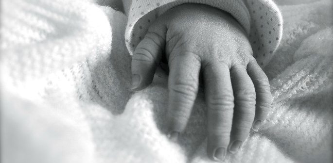 10 year-old Indian Girl gives Birth to Baby Girl