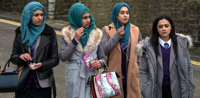 5 Standout Storylines from First Series of Ackley Bridge
