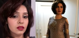 Bollywood Singer Sunidhi Chauhan is Pregnant with her First Baby