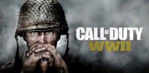 Call of Duty: WWII Private Beta ~ What to Expect
