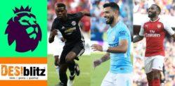 2017/18 के लिए काल्पनिक फुटबॉल युक्तियाँ और चालें