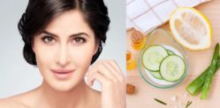 Day and Night Skincare Regimes for Desi Skin