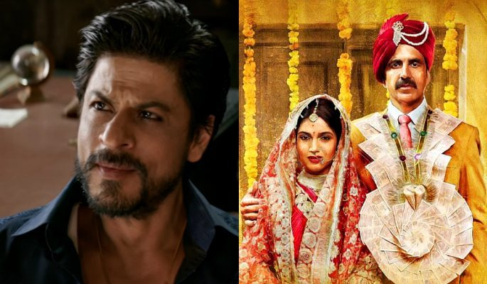 Forbes World's Highest Paid Bollywood Actors 2017
