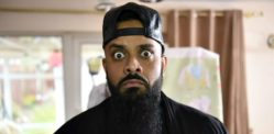 Man Like Mobeen gets New Series on BBC Three