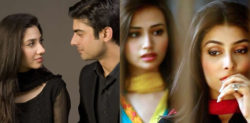 7 Pakistani TV Dramas which are a Must Watch