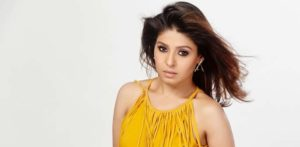 10 Songs that prove Sunidhi Chauhan is the Queen of Music