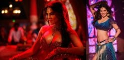 7 Sexy and Sizzling Sunny Leone Dance Numbers