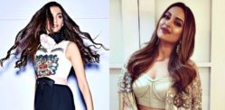 Weekend Fashion: Sonakshi and Sonam's Fabulous Looks