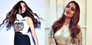 Weekend Fashion: Sonakshi and Sonam are Fabulous and Exotic