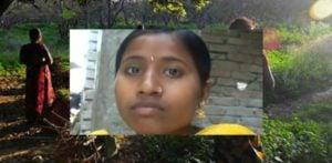 टॉयलेट नहीं होने के कारण भारतीय महिला ने किया पति को तलाक