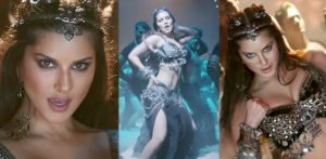 Is the Trippy Trippy Song ft. Sunny Leone too 'Vulgar'?