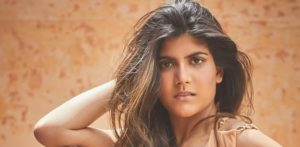 Ananya Birla talks Music, Business and Mental Health in India