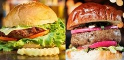 The Best Burgers Every Fast Food Addict Must Try