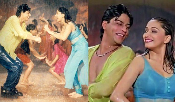 Dil To Pagal Hai Lyrics - All Songs Lyrics & Videos