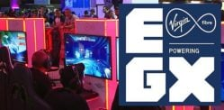 EGX 2017 Showcases Incredible Games and Inspiring Developers
