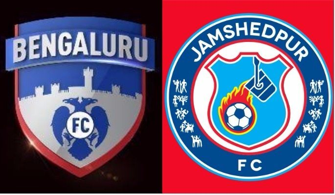 Bengaluru FC and Jamshedpur FC add to the existing eight teams to make an improved Indian Super League.