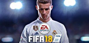 Top 10 valutazioni giocatori FIFA 18 per aiutare a costruire la tua rosa