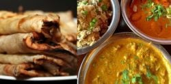 What are the Differences between Indian and Pakistani Cuisine?