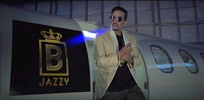 10 Best Jazzy B Songs for Bhangra Music Lovers