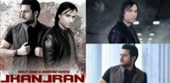 'Jhanjran' is Infectiously Catchy by Mukhtar Sahota and Surjit Khan
