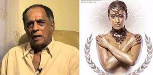 Pahlaj Nihalani says Casting Couch Sexually Exploits Girls and Boys