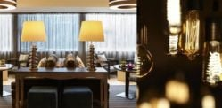K West Hotel & Spa offers Tranquillity and Luxury