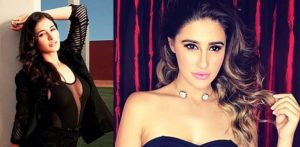 7 Sexy Looks of Nargis Fakhri you Have to See