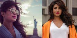 Priyanka Chopra to star as a Lawyer in new Hollywood Film?