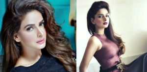 Pakistani diva Saba Qamar quashes Tax Evasion Rumours