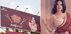 Sunny Leone Condom advert 'Play this Navratri' – Right or Wrong?