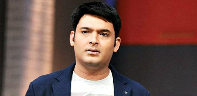 The Kapil Sharma Show taken Off Air for 'Short Break'