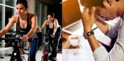 Balancing Gym and a Healthier You with a Busy Schedule