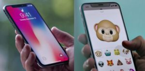 6 Exciting iPhone X Features you Should Know About