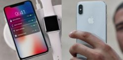 iPhone X Price worth the same as 'One Kidney' says Desi American Doctor