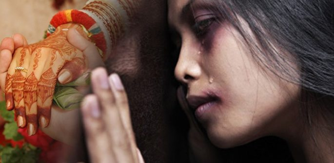 Is India ignoring Victims by not Criminalising Marital Rape?