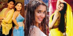 12 Bollywood Rain Songs for the Monsoon of Emotions