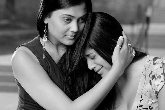Why is Mental Health still a Stigma for British Asians?