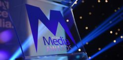 The Asian Media Awards 2017 Winners