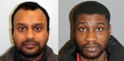 Drugs Gang members Convicted for Plot to Smuggle £9M Cocaine