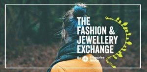 The Fashion & Jewellery Exchange welcomes Birmingham Entrepreneurs