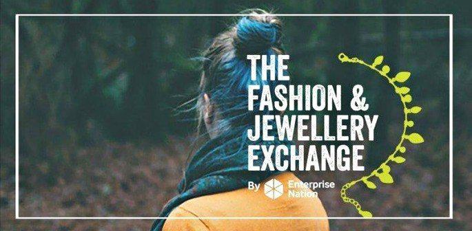 The Fashion & Jewellery Exchange welcomes Birmingham Entrepreneurs