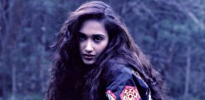 Was Bollywood star Jiah Khan Murdered? Family say Yes