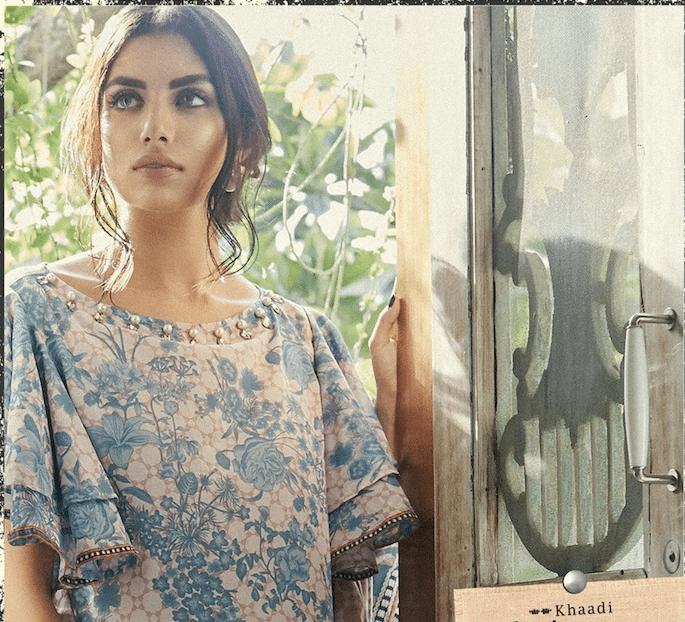 Modest-fashion-is-fashion-Khaadi