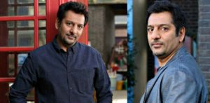 Nitin Ganatra returns to Eastenders as Masood with New Family