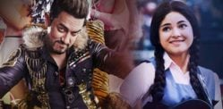 Secret Superstar ~ a Story of Tears, Talent and Triumph
